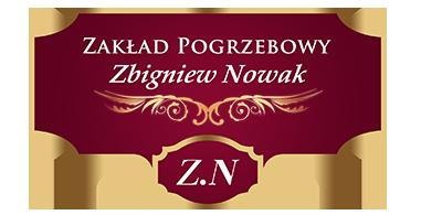 ZbigniewNowak24.pl
